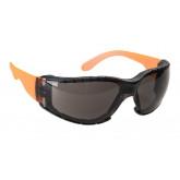 Wrap Around Plus szemüveg - sötétített
