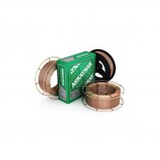 CO huzal SG2 0,6mm-es / 5kg-os/ Askaynak