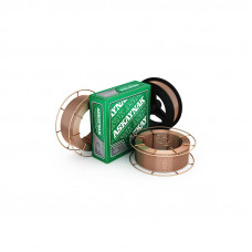 CO huzal SG2 0,8mm-es / 15kg-os/ Askaynak