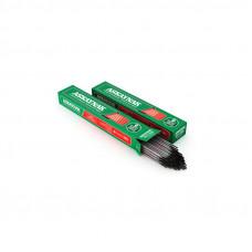 Elektróda inox P316L 2,0x250 Askaynak 1,5 kg