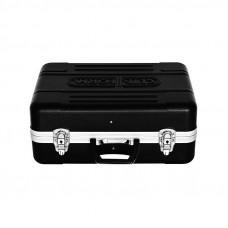 Szerszámos koffer 450x330x190 Ceta Form