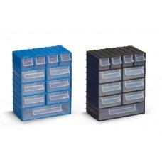 Hobbi-box PH.01