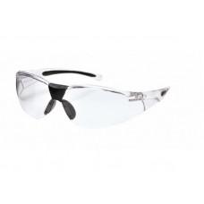 Lucent védőszemüveg-füst