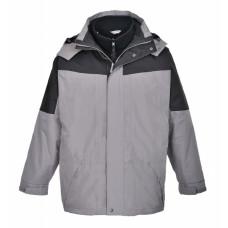 Aviemore 3az1-ben férfi kabát.