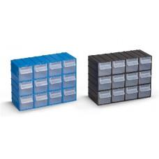 Hobbi-box PH.03