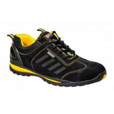 FW34 Steelite™ Lusum védőcipő S1P