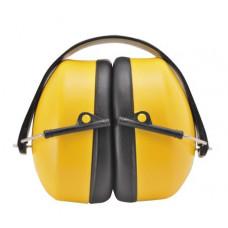 Szuper fülvédő