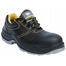 Dacis Védőcipő S1